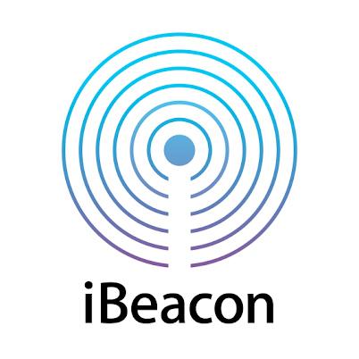 apple-ibeacons 2